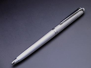シルバー925ボールペン