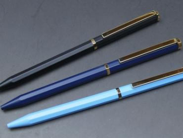 G5ロンソンボールペン 油性ボールペン