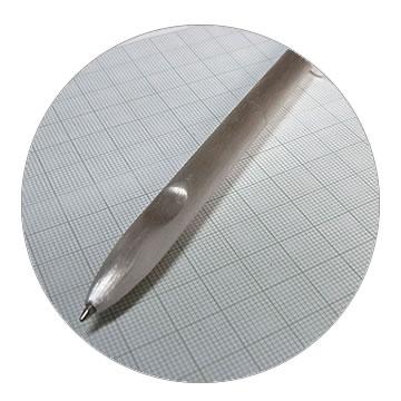 マグネットハンガーボールペンの特徴6