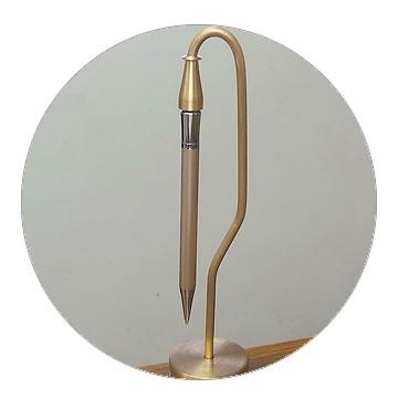 マグネットハンガーボールペンの特徴7