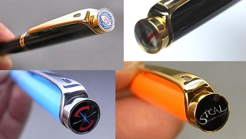 KH2000ボールペン