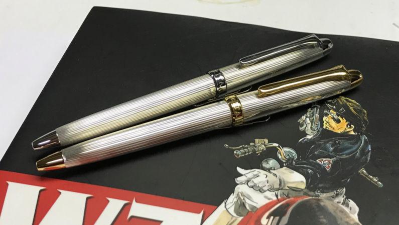 KW925ボールペン