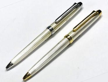kw925 油性ボールペン
