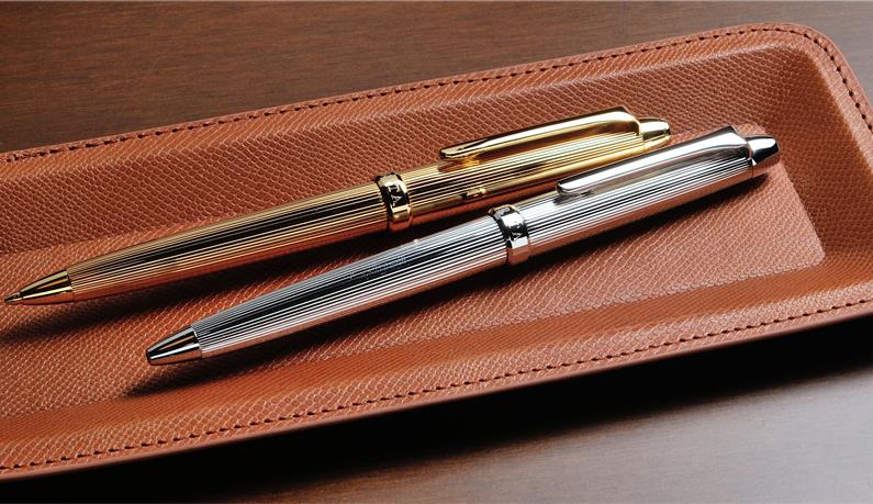 KWエンジンタン ボールペン シャープペン 水性ボール