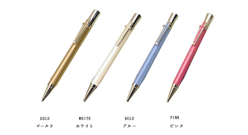 ゴールド(GOLD) ホワイト(WHITE) ブルー(BULE) ピンク(PINK)