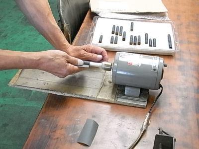 kawagoe12-400x300