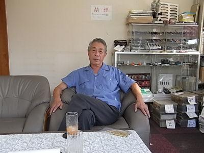 kawagoe14-400x300