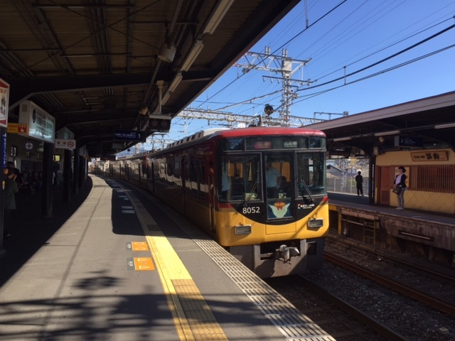 151018京阪1