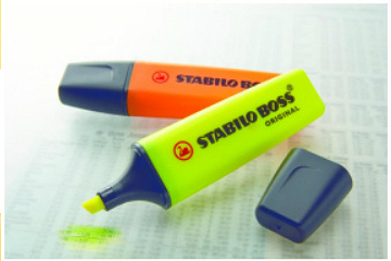 Stabilo1