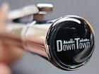 松林茜-DownTown(小)