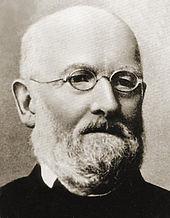170px-Carl_Hornemann_1870