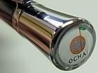 OCHA1
