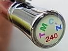 TMC-Z240