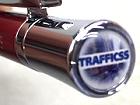 trafficss