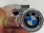 BMW6(小)